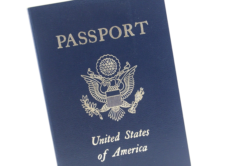Ask HR: How Do We Verify I-9 Documents for Out-of-State New Hires?