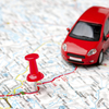 Mileage Rate Changes for 2017