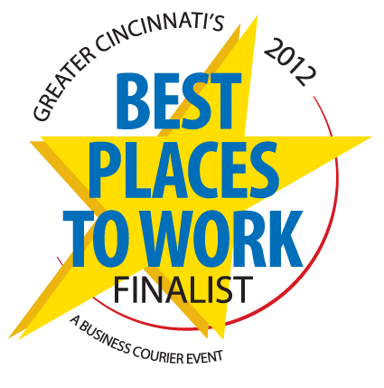 Congratulations, Best Places to Work Winners!