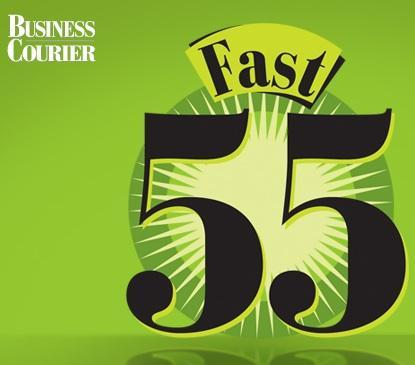 10 10 50 119 fast55 logo