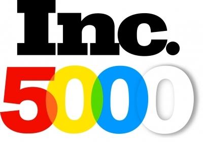 Inc. 500 winner