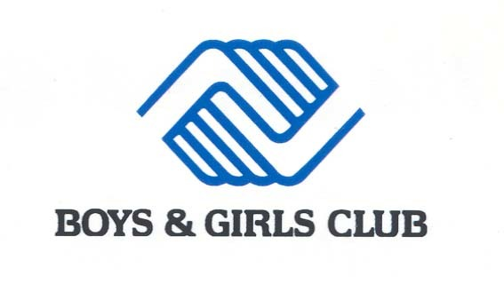 Boys & Girls Clubs