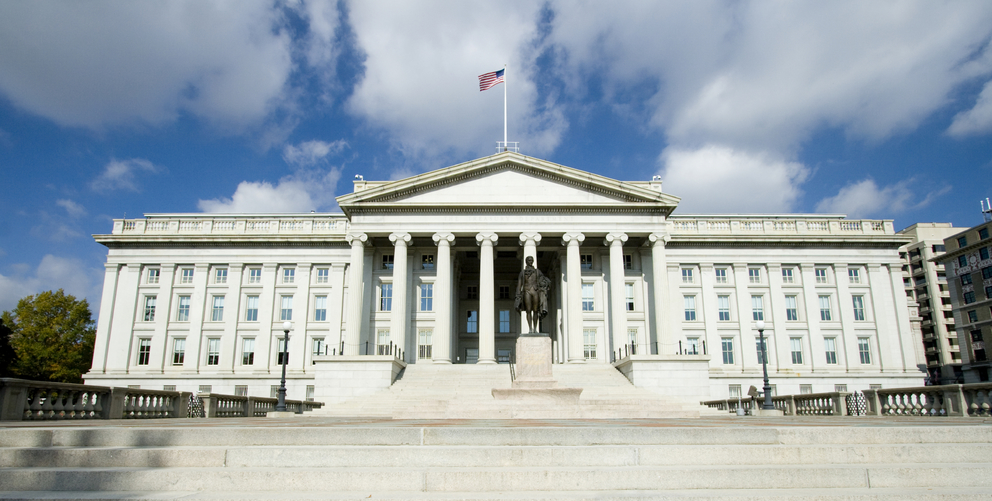 09 50 52 80 stock govt treasurybuilding3