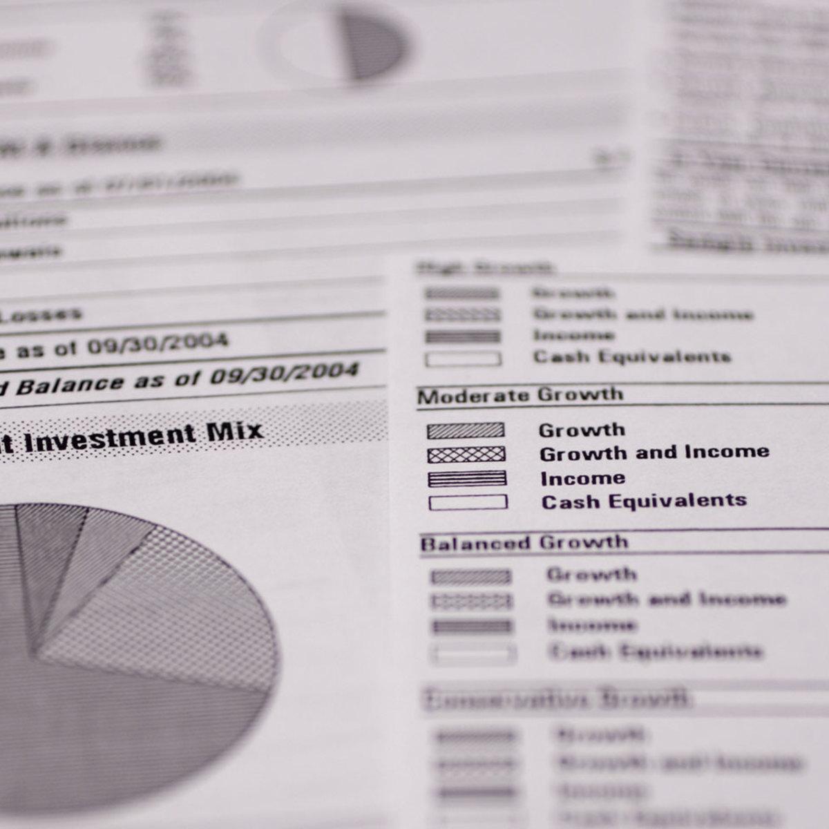 Paycor 401(k) Integration | Paycor