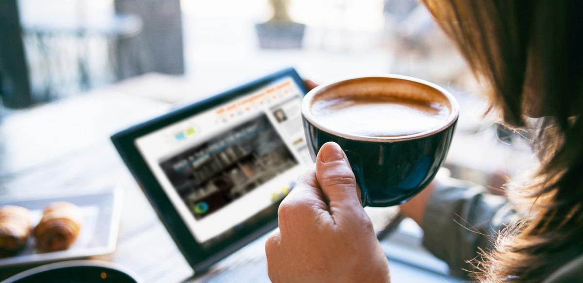 Paycor HR webinars and compliance training