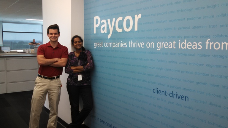 Interns: To Pay or Not to Pay? (That Is the Question)