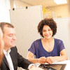 Assuring Successful Succession Planning