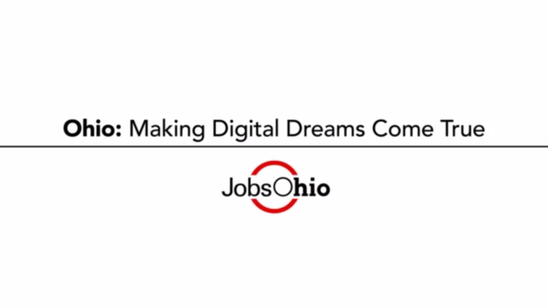 Paycor Featured in New JobsOhio Video