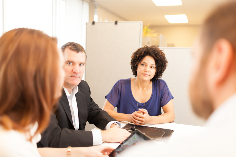 Transitioning Employees from Exempt to Non-Exempt Status