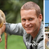 Case Study: The Cincinnati Zoo & Botanical Garden Discovers HR Efficiency with Paycor
