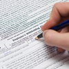 15 29 11 313 taxes w 4 w4 form