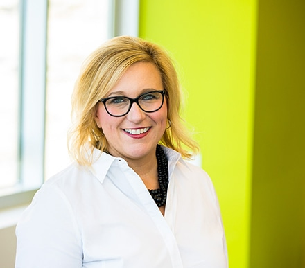 Paycor's Stacey Browning Featured in HR Tech Weekly