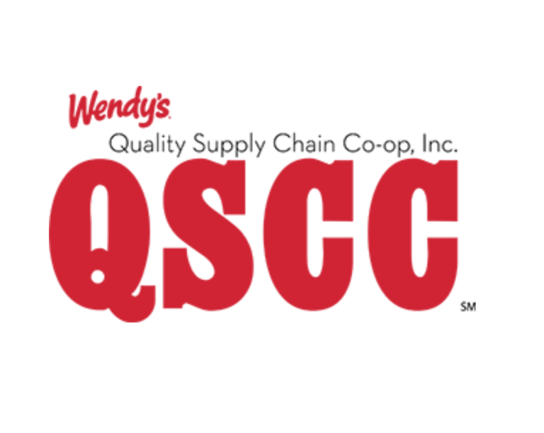 Quality Supply Chain Co-op and Paycor Announce Partnership