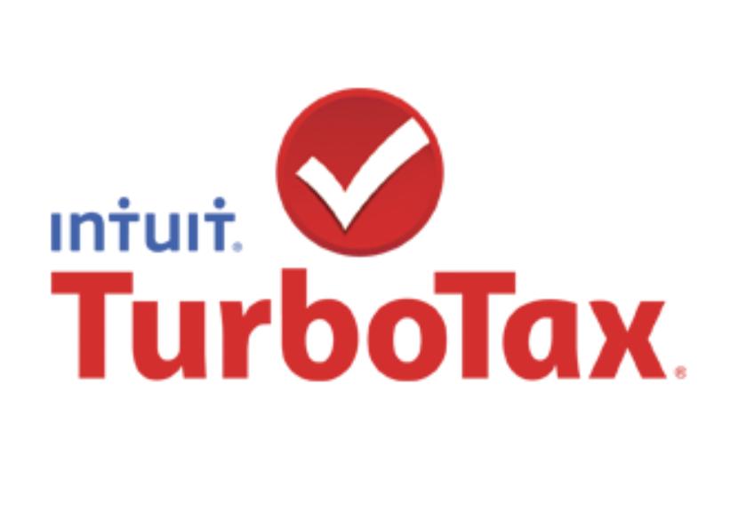 11 13 33 250 turbotax