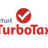 Paycor Announces New TurboTax Integration