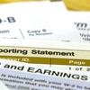 Tax credit services alternative