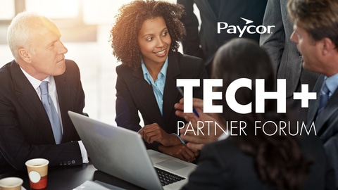 Paycor Hosts First-Ever Partner Forum for Brokers and Advisors