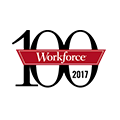 2017 Workforce 100