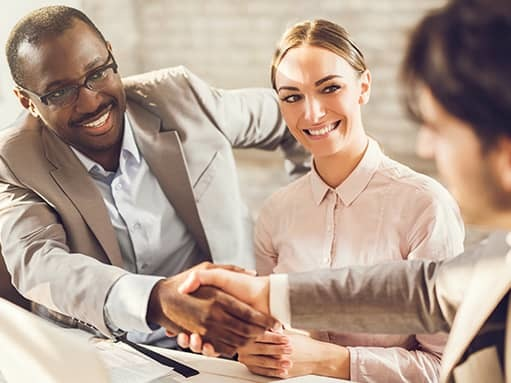 Help Your Clients Achieve Success with HR and Benefits