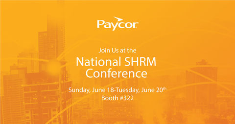 4 Tips to Maximize Your SHRM Conference Experience