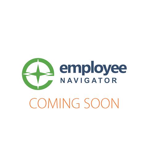Paycor Employee Navigator integration