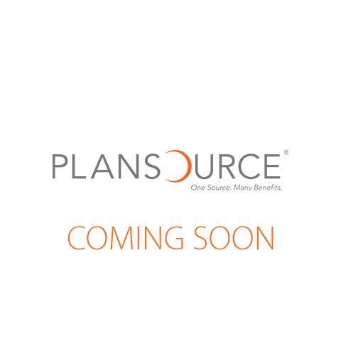 Paycor PlanSource integration