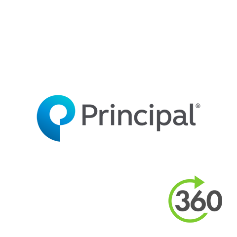 Principal® integration with Paycor 401k retirement services