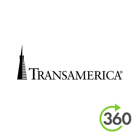 Transamerica® Retirement Solutions integration with Paycor