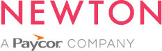 Newton Named the #1 Applicant Tracking Software for Mid-Market Companies by G2 Crowd