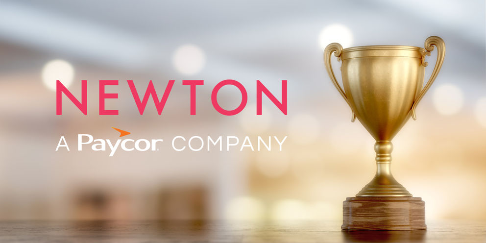 Newton paycorcompany