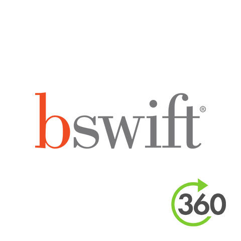 Paycor bswift integration