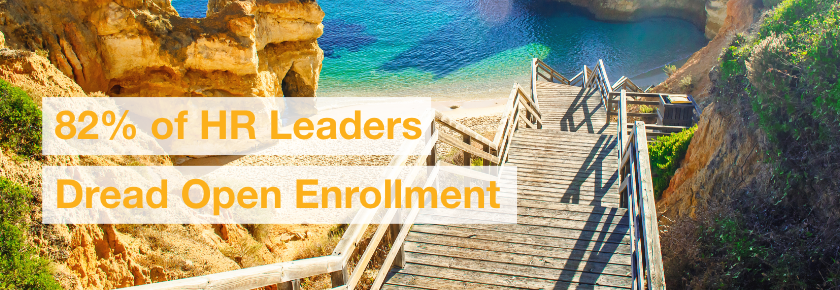 5 ways to make open enrollment more manageable
