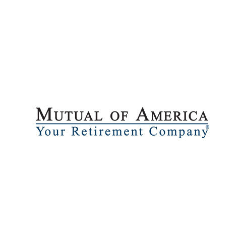 mutual-of-america-integration-logo