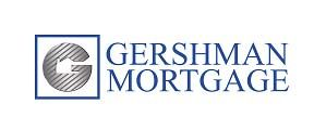 gersham-mortgage-logo