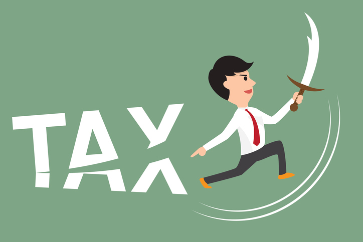 Employee Pre-Tax Deductions | Updated for 2020