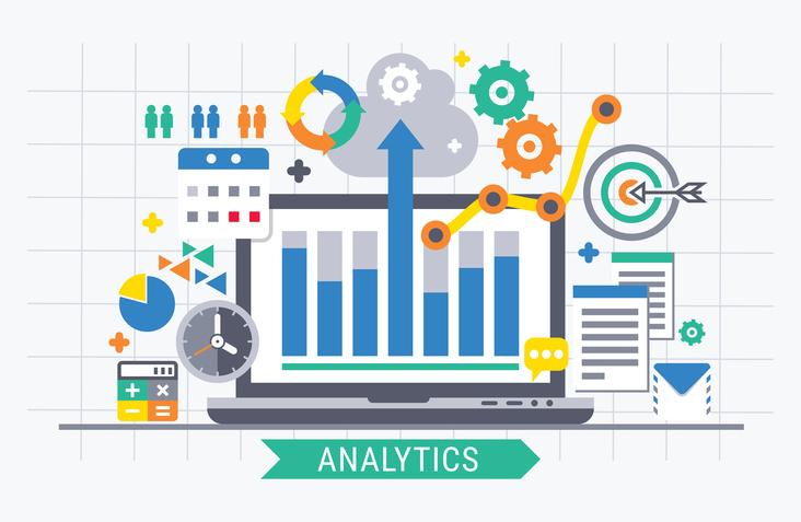 ats-analytics