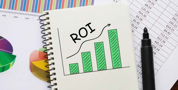 talent-management-roi