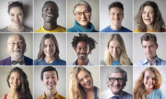 multi-generational-benefits-plans
