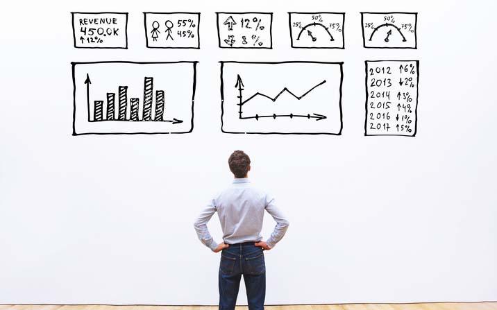hr-analytics-data
