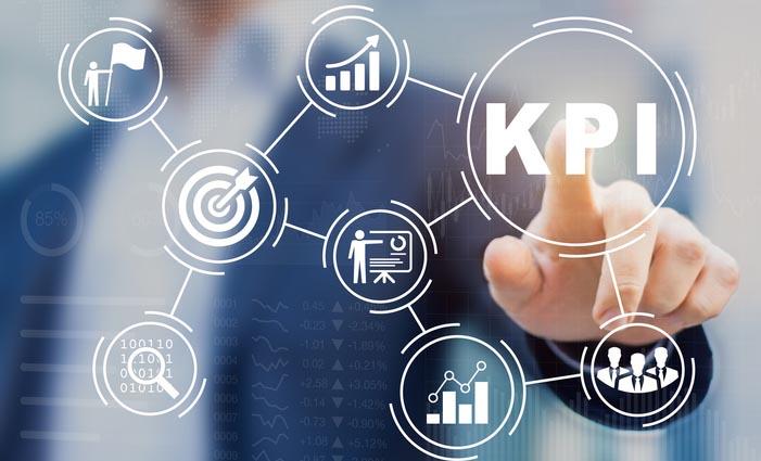 human-capital-kpi