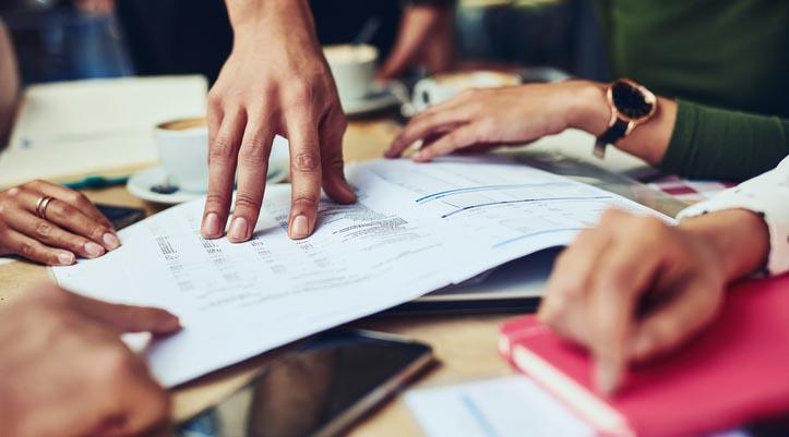 payroll-processing-workflow
