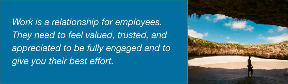 employee-engagement-quote
