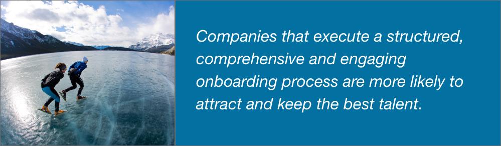 onboarding-employee-quote