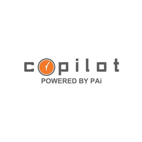 copilot-logo