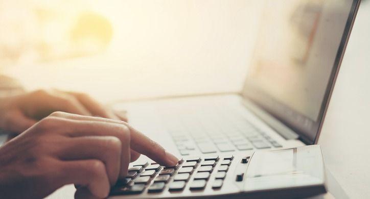 Payroll tax calculations