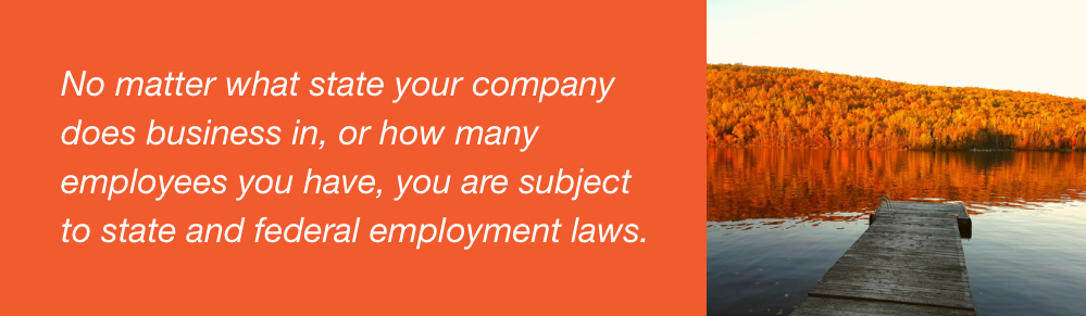 employment-law-compliance