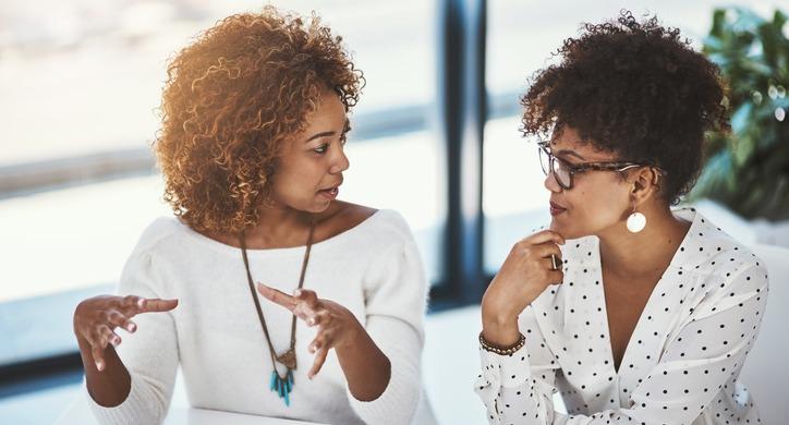 employee-metrics