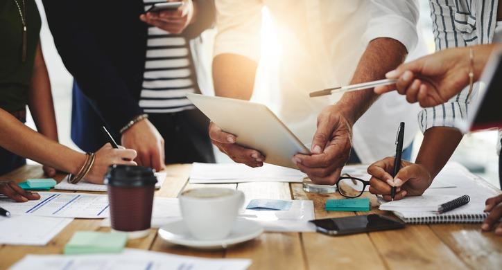 workforce-planning