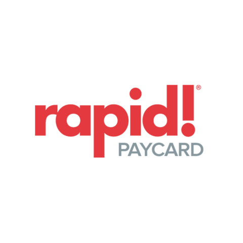 rapid paycard paycor partner